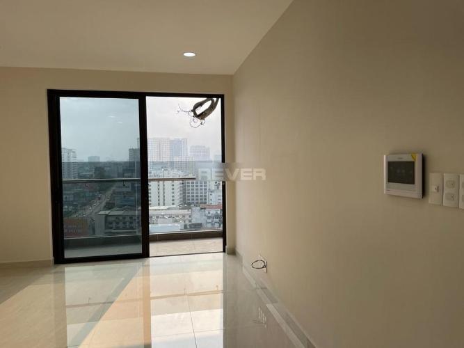 Căn hộ Park Legend tầng 14 view thành phố tuyệt đẹp, đầy đủ tiện ích.