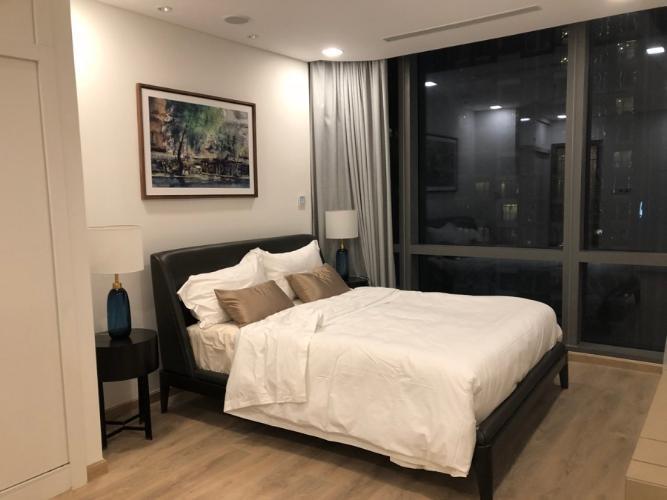 73f2a55818befee0a7af Bán hoặc cho thuê căn hộ Vinhomes Central Park 2PN, tháp Landmark 1, diện tích 94m2, đầy đủ nội thất