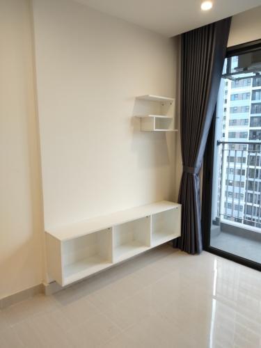 Căn hộ tầng 12 Vinhomes Grand Park nội thất cơ bản