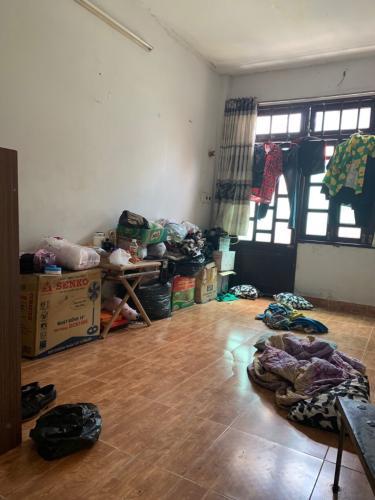 Phòng ngủ Bán nhà hẻm Tô Hiến Thành, phường 13, Quận 10. Diện tích đất 21.6m2, diện tích sàn 56.8m2