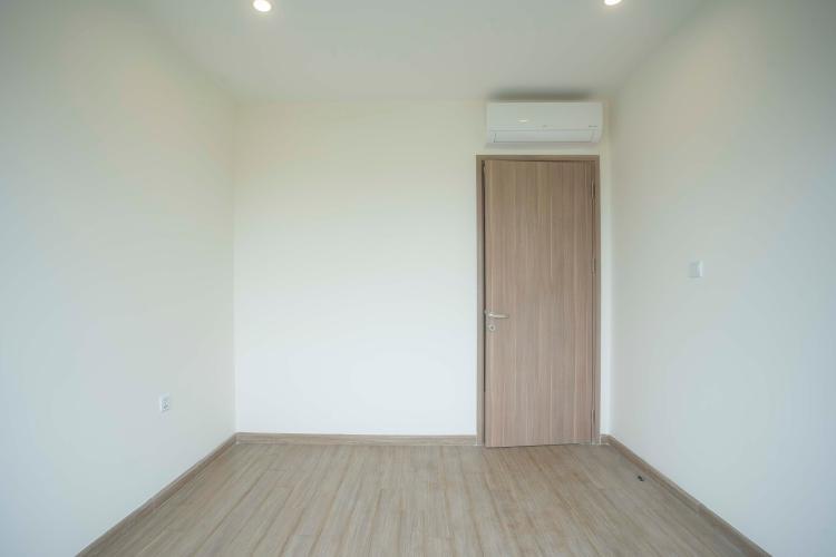 Phòng ngủ căn hộ Vinhomes Grand Park Căn hộ Vinhome Grand Park diện tích 59m2, thiết kế sang trọng