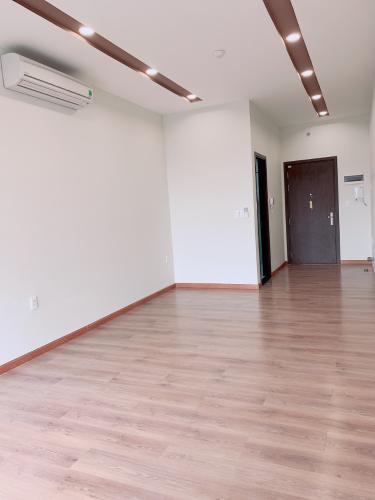 TOÀN CĂN OT Căn hộ The Sun Avenue Cho thuê căn hộ Office-tel The Sun Avenue, nội thất cơ bản