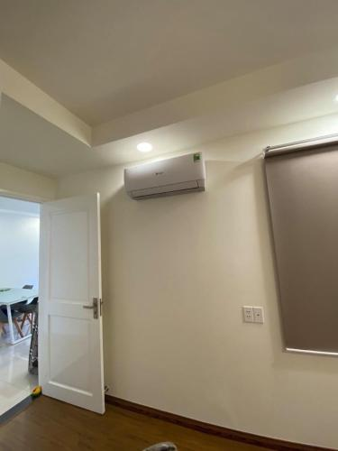 Cho thuê căn hộ dịch vụ tại đường Ba tháng Hai, phường 12, Quận 10, diện tích 35m2, cách nhà hát Hòa Bình 200m