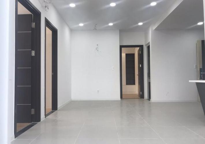 Căn hộ Xi Grand Court nội thất cơ bản, view thoáng mát.