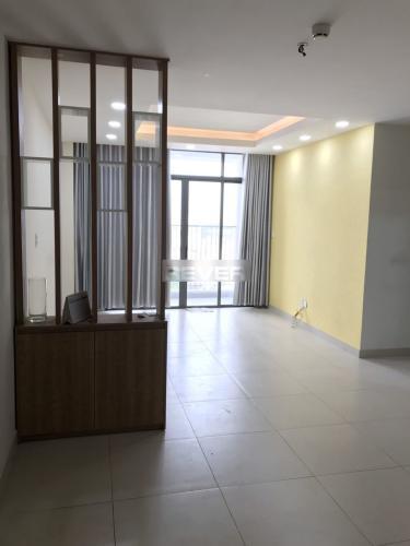 Căn hộ Jamona Heights tầng 8 view thành phố tuyệt đẹp, nội thất cơ bản.
