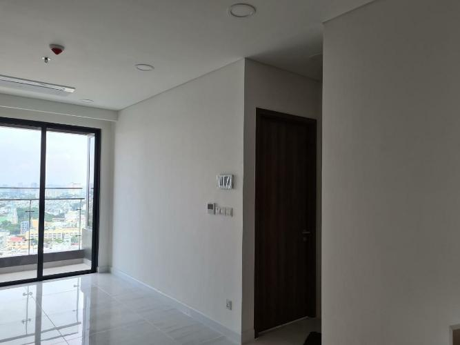Bán căn hộ Kingdom 101 Quận 10, diện tích 65m2 - 2 phòng ngủ, nội thất cơ bản