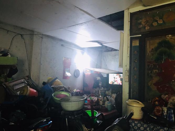 Nhà phố quận 4 Bán nhà mặt tiền đường Tôn Thất Thuyết, Quận 4, thuận tiện buôn bán và kinh doanh, giá cả thương lượng.