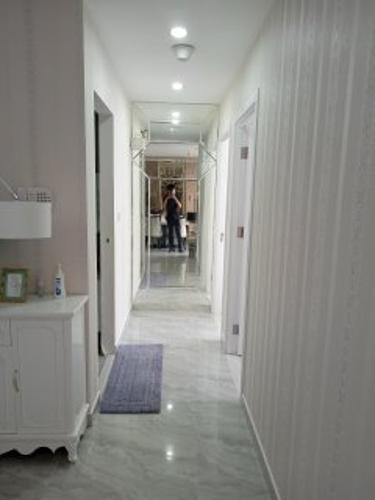 Không gian căn hộ Sunrise Riverside , Huyện Nhà Bè Căn hộ 2 phòng ngủ Sunrise Riverside tầng 10, đầy đủ nội thất.