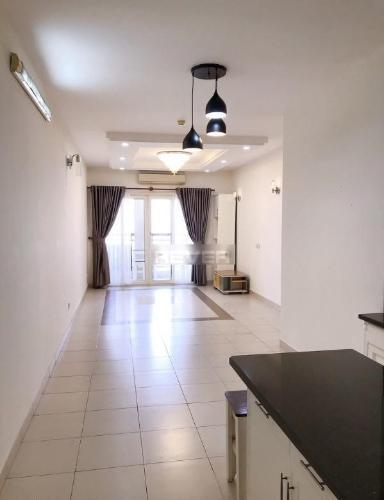 Căn hộ tầng 15 chung cư Phúc Yên, 3 view thoáng mát