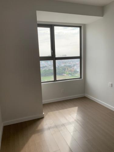 Phòng ngủ căn hộ River Panorama, Quận 7 Căn hộ river Panorama tầng 9 ban công hướng Nam, view thoáng mát.