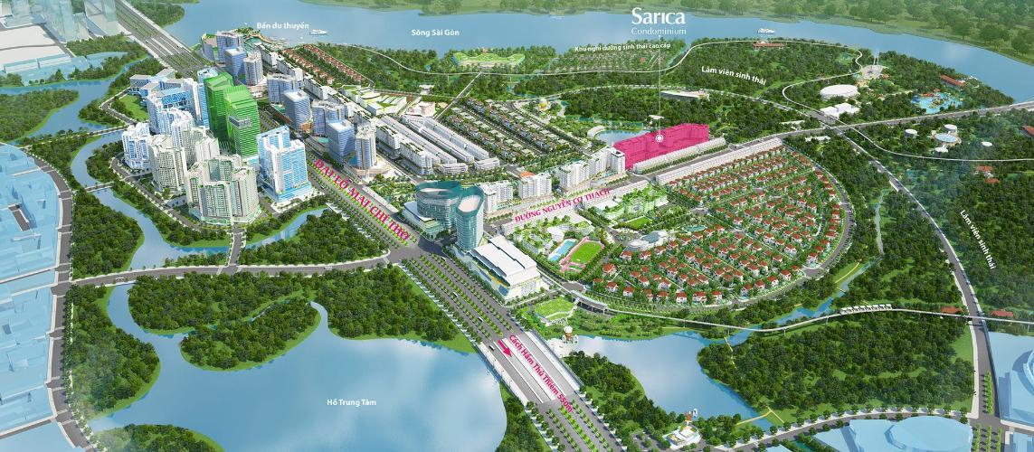Sarica Condominium - sala-sarica-apartment-hinh-tong-the-salasarica.jpeg
