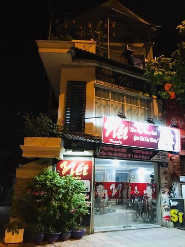 Bán nhà số hẻm Phạm Văn Đồng, Thủ Đức, sổ hồng, cách mặt tiền Phạm Văn Đồng 200m