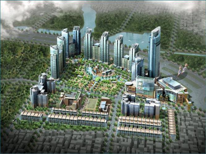 Diamond City - phoi-canh-du-an-Diamond-City