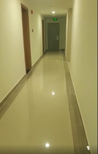 Căn Officetel Lavita Charm, Quận Thủ Đức Căn Office-tel Lavita Charm tầng 4 view thoáng mát, không có nội thất.