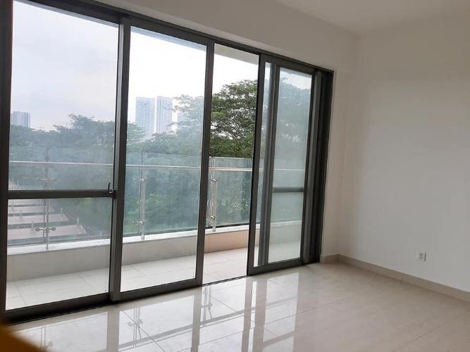 Bán căn hộ Riverpark Premier 3PN, tầng 7, ban công Tây Nam, view rạch Đĩa