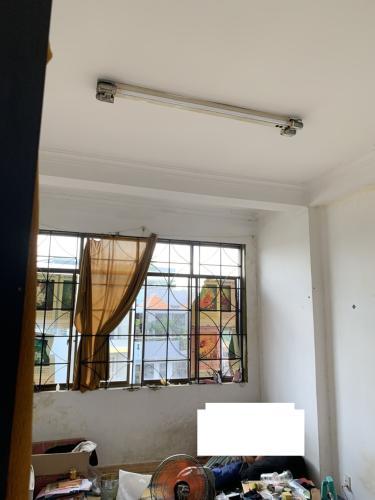 Phòng ngủ nhà phố Nhà phố diện tích đất 49m2 hướng Đông Nam, đường xe hơi.