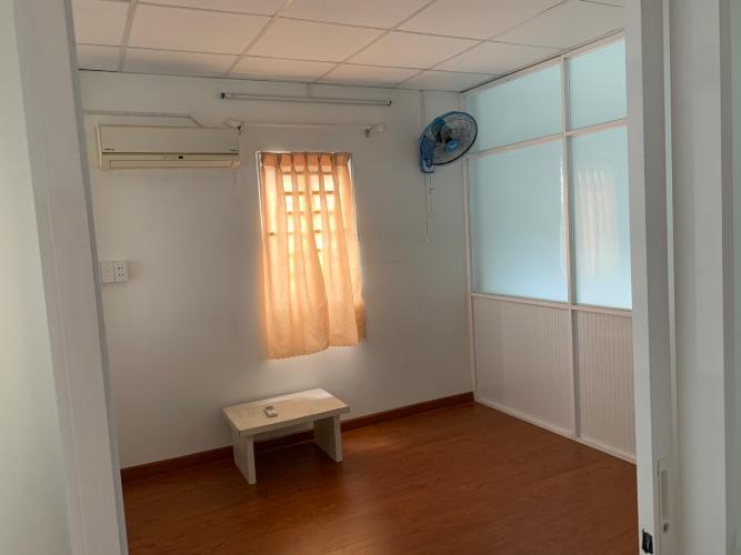 Không gian nhà phố Quận Phú Nhuận Nhà phố Quận Phú Nhuận có 2 mặt tiền hẻm hướng Đông