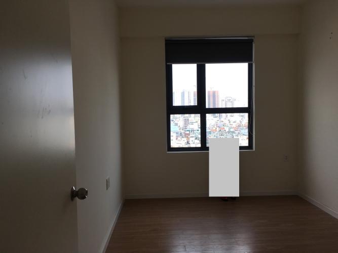 căn hộ M-One Nam Sài Gòn Căn hộ tầng 10 M-One Nam Sài Gòn, ban công Đông Nam 2 view thoáng gió