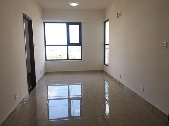 Căn hộ tầng 9 Centana Thủ Thiêm hướng Đông Nam, nội thất cơ bản.