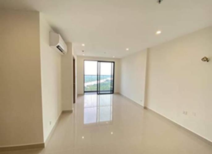Căn hộ Celadon City tầng thấp, nội thất cơ bản.