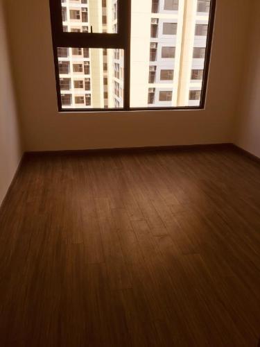 Căn hộ Vinhomes Grand Park tầng 16 không có nội thất