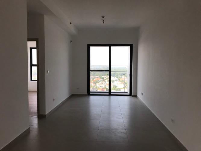 Căn hộ tầng 12 chung cư Hưng Phúc Premier view thành phố thoáng mát.
