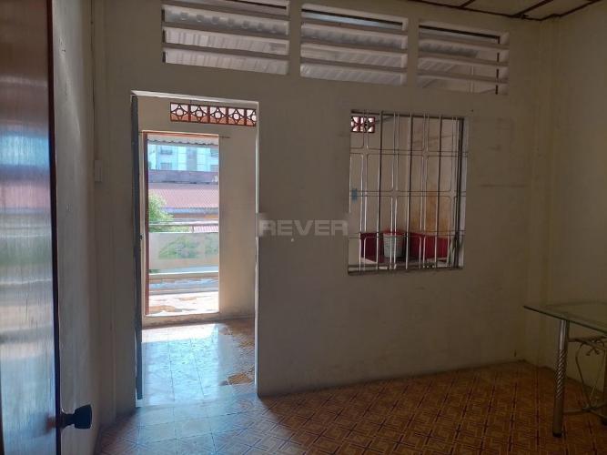 Không gian nhà phố Bình Thạnh Văn phòng Bình Thạnh diện tích sử dụng 251m2, hẻm xe hơi.