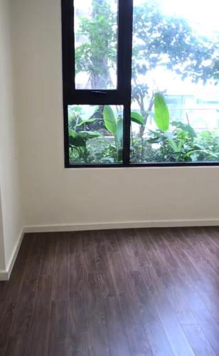 Phòng ngủ , Căn hộ Jamila Khang Điền , Quận 9 Căn hộ Jamila Khang Điền ban công hướng Đông Nam thoáng gió.