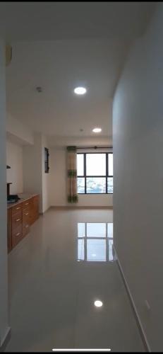 Căn hộ The Sun Avenue, Quận 2 Căn hộ tầng 22 The Sun Avenue có 1 phòng ngủ, tiện ích đầy đủ.