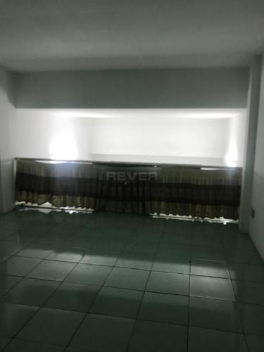 Nhà phố Quận Bình Tân Nhà phố diện tích 64m2 kết cấu 1 trệt 1 lửng đúc, không nội thất.