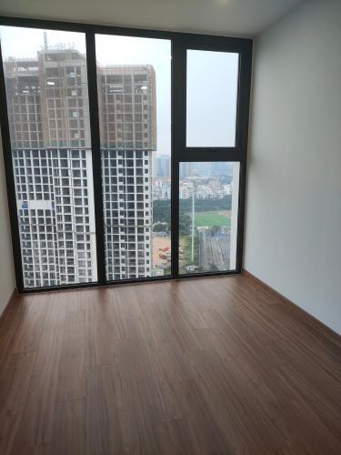 Căn hộ cao cấp Eco Green Saigon tầng cao, view thành phố tuyệt đẹp,