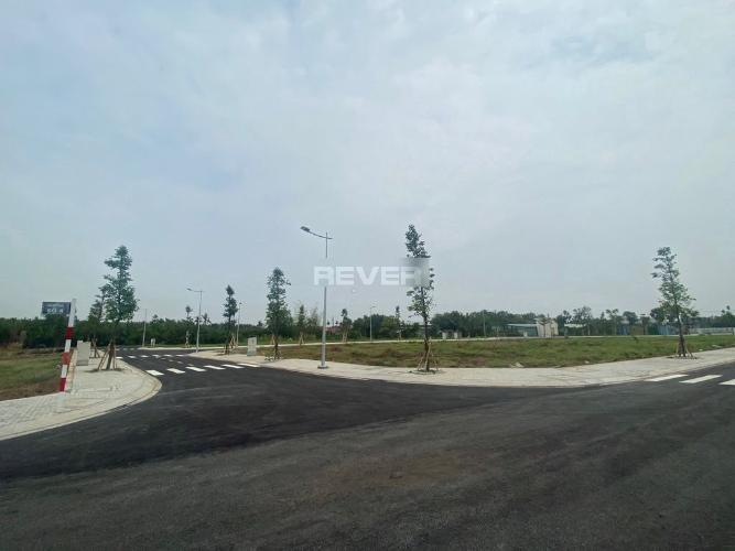 khu dân cư CTC Quận 9 Vạn Phát Hưng Trường Lưu, Quận 9