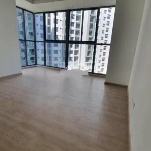 Phòng ngủ Celadon City, Tân Phú Căn hộ Duplex Celadon City hướng Tây Bắc, nội thất cơ bản.