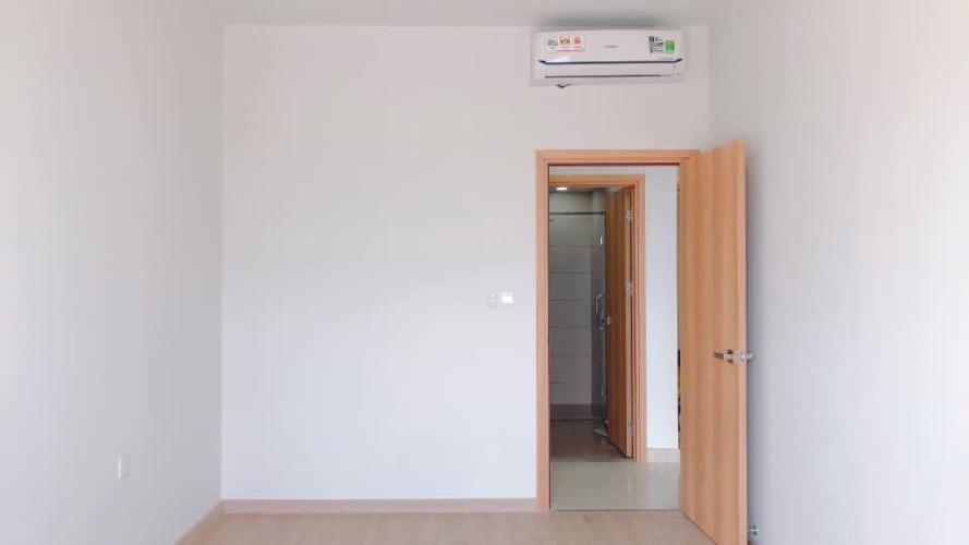Phòng ngủ căn hộ Celadon City, Quận Tân Phú Căn hộ Celadon City hướng Tây Bắc ban công thoáng mát, đầy đủ nội thất.