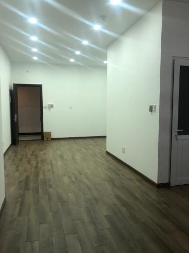Office-tel tầng thấp The Sun Avenue, tiện ích đa dạng và đầy đủ.