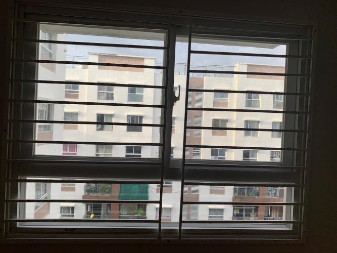 View Ehome 3, Bình Tân Căn hộ Ehome 3 nội thất cơ bản, hướng Đông Nam.