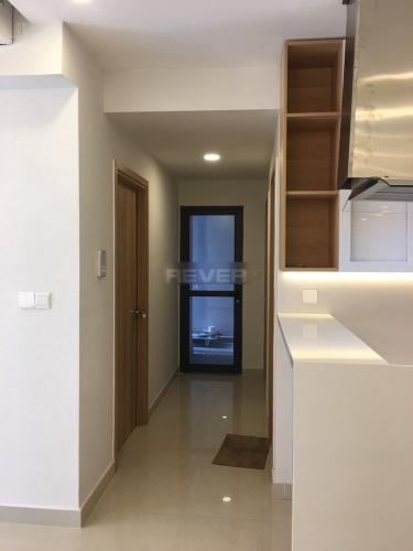 Không gian căn hộ Celadon City, Quận Tân Phú Căn hộ Celadon City hướng Tây Bắc ban công thoáng mát, đầy đủ nội thất.