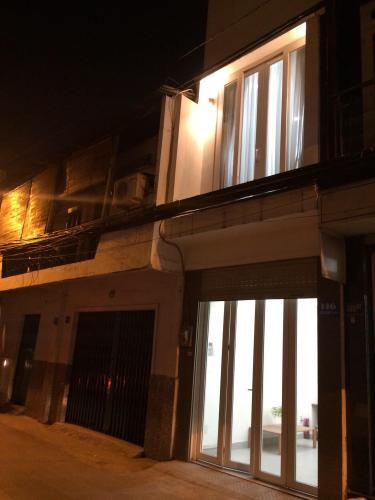 Bán nhà phố đường Trần Văn Đang phường 9 quận 3, diện tích đất 15.2m2, sổ hồng chính chủ