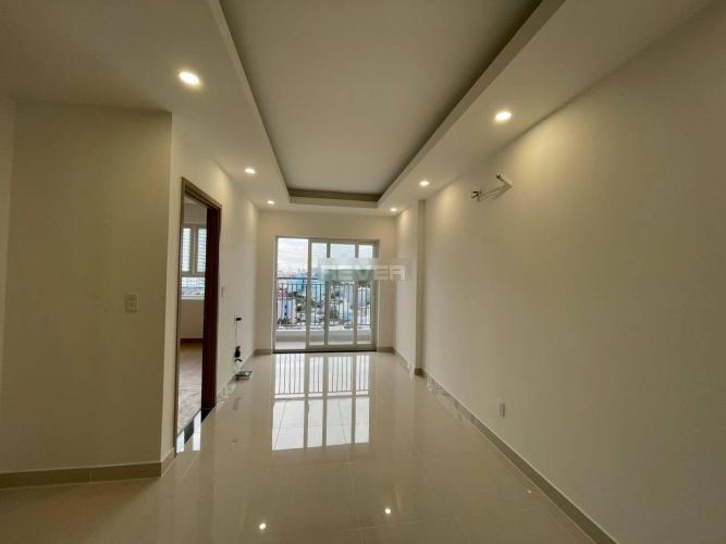 Căn hộ Lavita Charm tầng 6 thiết kế hiện đại, bàn giao không nội thất.