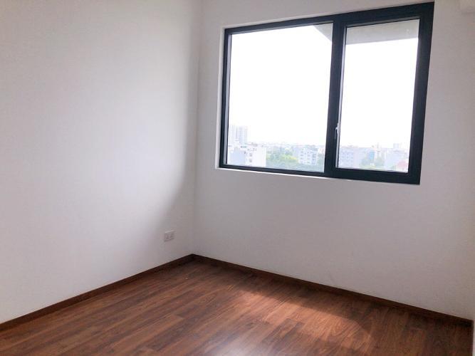 Phòng ngủ căn hộ One Verandah Bán căn hộ đã bàn giao One Verandah view sông và hướng Quận 7.