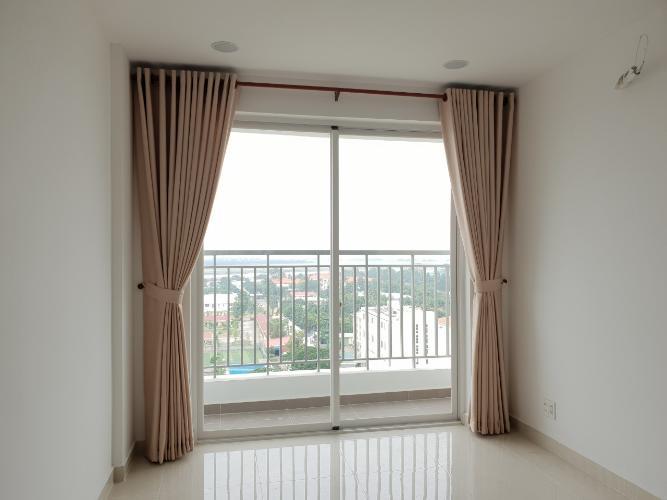 Phòng khách căn hộ Cộng Hòa Garden Căn hộ Cộng Hòa Garden view tầng cao cực thoáng, 3 phòng ngủ.
