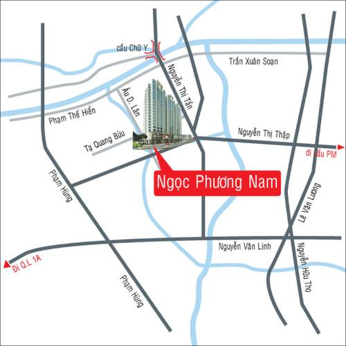Ngọc Phương Nam - vi-tri-can-ho-Ngoc-Phuong-Nam