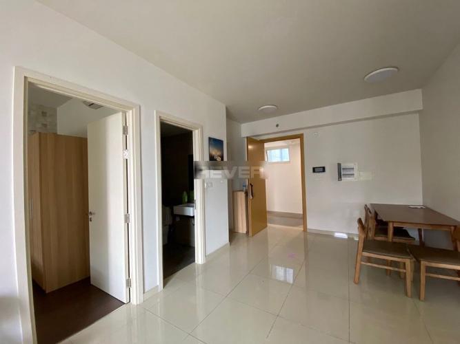 Căn hộ Vista Verde đầy đủ nội thất, view nội khu yên tĩnh.