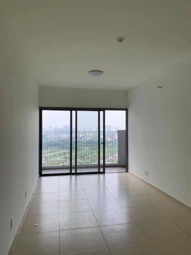 Căn hộ Hausneo nội thất cơ bản, view thoáng mát.