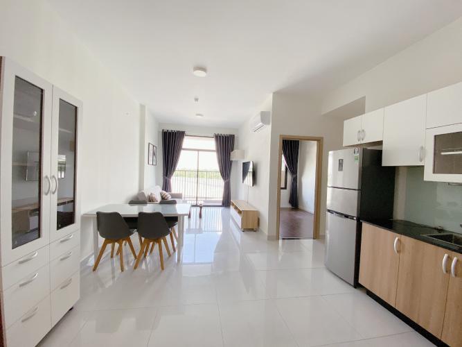 Bán căn hộ Jamila Khang Điền có thiết kế hiện đại, gần cao tốc Long Thành - Dầu Giây.