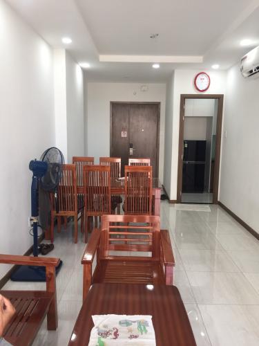 Bán căn hộ Him Lam Phú An 2PN, diện tích 64.5m2, đầy đủ nội thất
