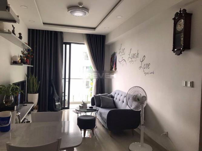 Căn hộ cao cấp Celadon City thiết kế hiện đại, đầy đủ nội thất.
