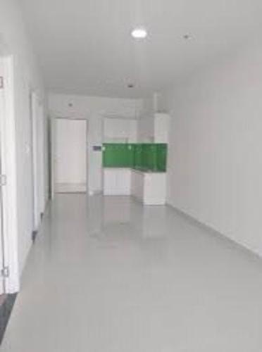 Căn hộ Prosper Plaza tầng 14 ban công hướng Đông Nam, không nội thất.