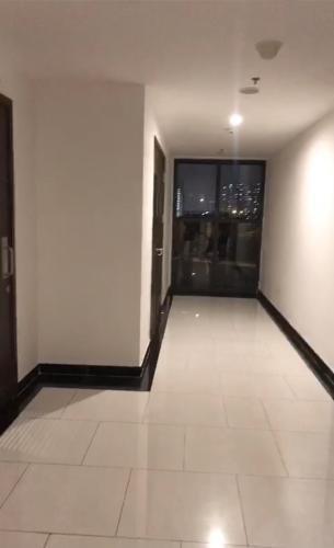 Tiện ích căn hộ The Sun Avenue Căn hộ The Sun Avenue 1 phòng ngủ, view Landmark 81.