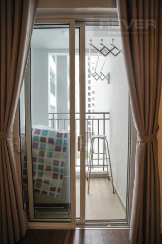 Lô Gia Cho thuê căn hộ Sunrise Riverside 2PN, tầng thấp, đầy đủ nội thất, view hồ bơi